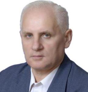 Gheorghe Cornel Ardelean